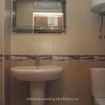 Коттедж Казантип в Щелкино (2 комнатный номер)