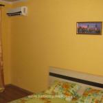 2 комнатный номер